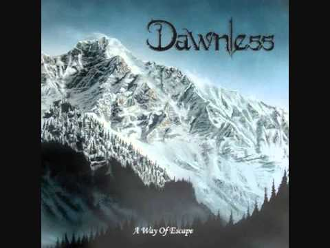 Dawnless - No Shit Sherlock
