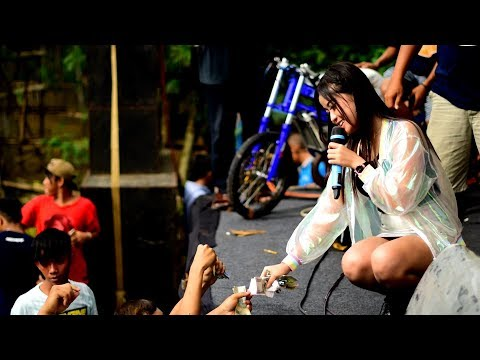 Download SISINTAL DEA ELEK KEMARIN LIQUID STAR M2ENGINE