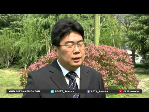 China to develop city clusters along Yangtze river