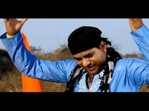 Ho Gai Balle Balle | Mitti Da Bawa | Ranjit Rana | 2013 Full...