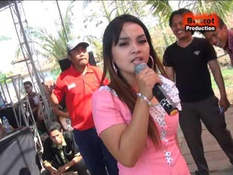 download lagu Cinta Di Sered Sered ENITA NADA Hajat Bpk Jaka Ibu Wariah Liv Ds. Sukamaju Kec. Sukasari Kab. Subang gratis