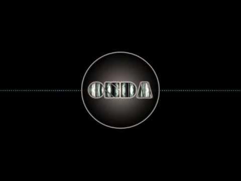 Fatboy Slim - Weapon Of Choice (kaze & Mnm Remix) video