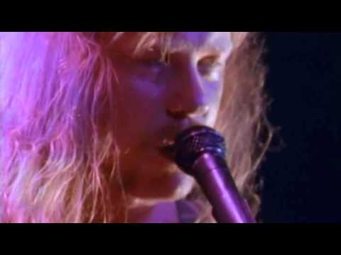 Metallica - For Whom The Bell Tolls (Live @ Seattle, 1989)