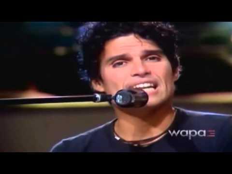 Pedro Suárez-Vértiz - Tema Del Adiós