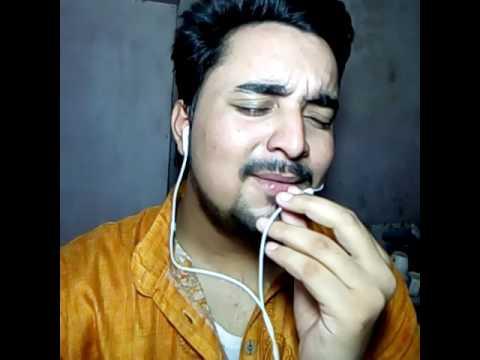 download lagu Tinka Tinka Dil Mera  Tubelight  Rahat Fateh gratis