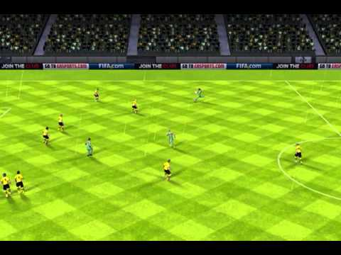 http://mg.eamobile.com/?chId=212&p=48727&mc=UC-CH-LB&u1=yt_FIFA13_replays JOIN THE CLUB! EA SPORTS presents FIFA 13 for the iPhone, iPad and iPod touch that ...