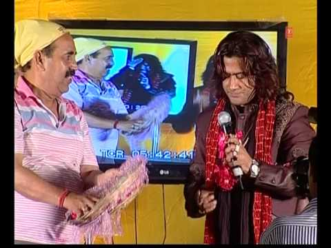 Jogiya Jogiya Main Baba Ka Jogiya  Sai Bhajan Humsar Hayatt I Main Kamli Ho Gayee Baba Ki video