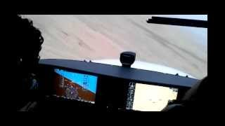 Captain Amr Moawad Positive G Cessna172 (Wallan Aviation)