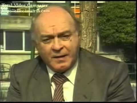 Documental sobre Alfredo Di Stefano (Documentary)