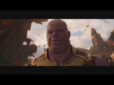 Обзор Мстители: Война Бесконечности - без спойлеров
