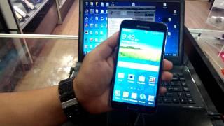 Galaxy S5 imei Repair G900P G900T G900A