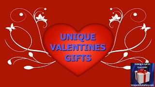 Valentines Gifts | Valentines Day Gift Ideas