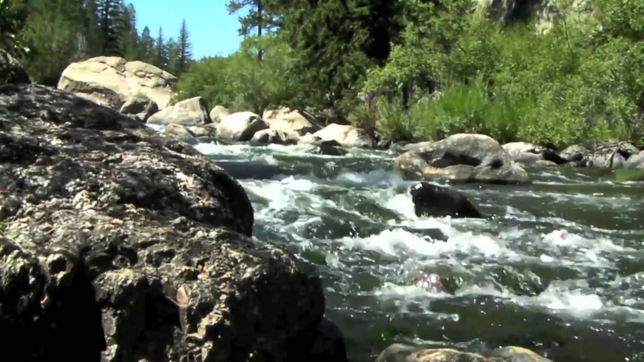 Eleven mile canyon youtube for Eleven mile canyon fishing report