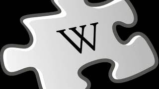 Geographic information science   Wikipedia audio article