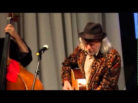 Buddy Miller version of Jim Lauderdale's