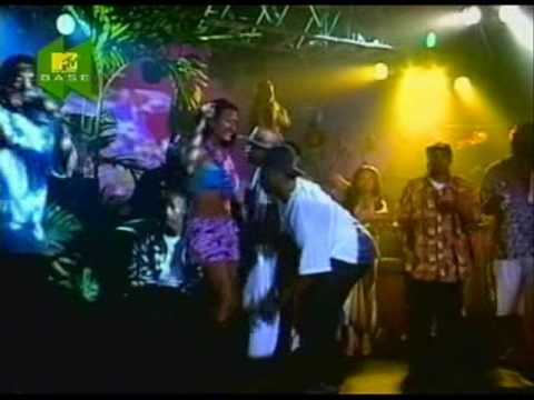 Snoop Dogg, Dr.Dre & Jewell - Just Dippin' [HQ]
