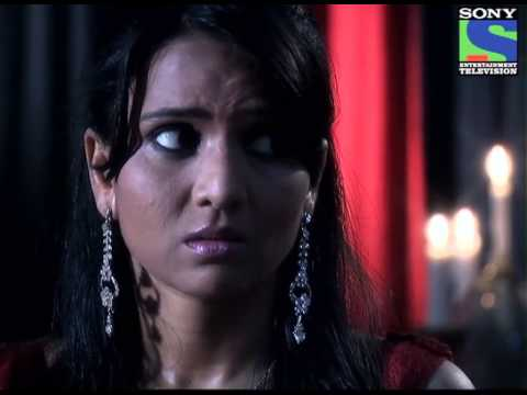 Aahat - Episode 19 - Part 1