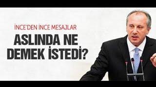 Süleyman Özışık : CHP'nin başına geçecek adam