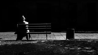 Самотність - Vsauce українською