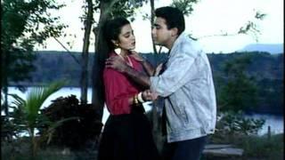 Kya Karte They Sajna [Full Song] Phir Lehraya Lal Dupatta