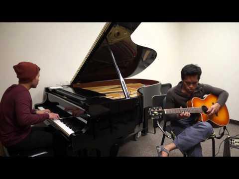 Janam Janam (Dilwale 2015) Instrumental Cover.mp3