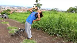 WillCabelo -  Pico Plass (Dance Freestyle)