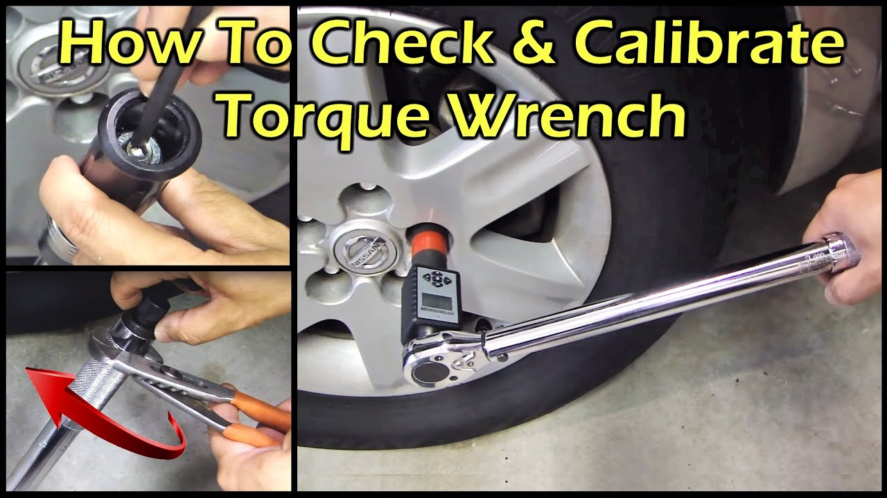 snap on torque wrench instructions