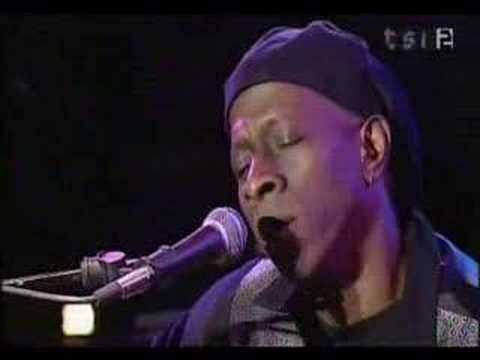 Keb Mo - Hand It Over