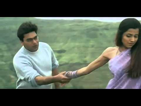 Chand Taron Main Nazar Aaye   2nd October 2003 Ashutosh Rana...