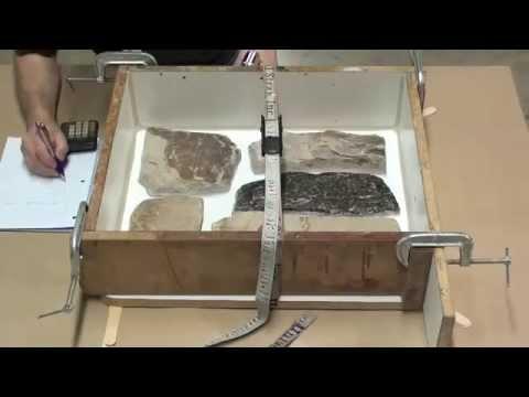 Как сделать форму для искусственного камня www.decora.prom.ua