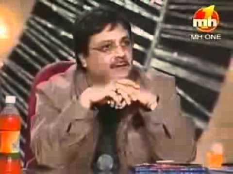 Awaj Punjab Di 3 - Amrinder Bobby - Allah hoo - Gurdas Mann