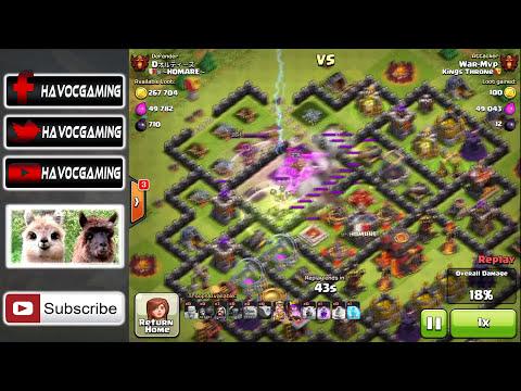 Clash of Clans | Best