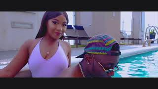 DAVIDO   WIZKID   LATEST NAIJA 2018 ALL HIT MIX vol1   NIGERIA MUSIC 2018   TIWA  RUNTOWN   YouTube