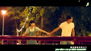 HEBE Tian xiao xing yun 我的少女時代  Our time OST sub español