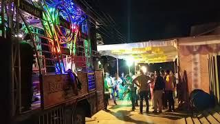 Sambal  Shiv  Samrat band  kakrda