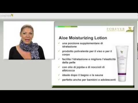 Aloe Lotion Forever Living uk Forever Living Aloe