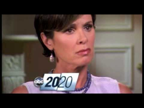 Elizabeth Vargas in Segment from October 2013: Extreme Hate