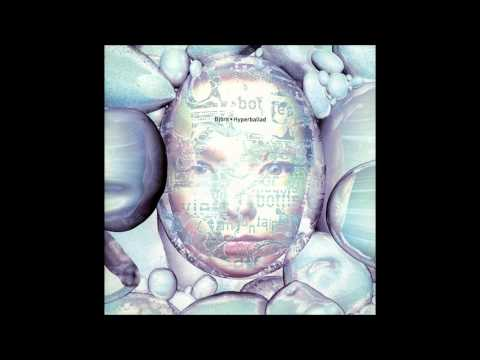 Björk - Isobel (The Carcass Remix)