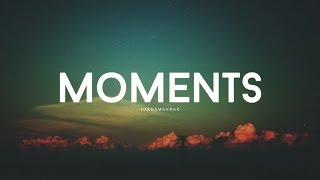 Jorge Mendez Moments