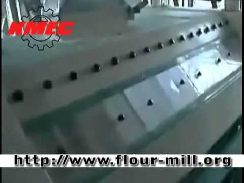 Best Flour Mill Equipment Company, Build Flour Mill Plant, Buy Wheat Flour Mill Machine