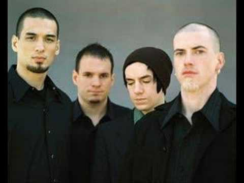 Taproot - You