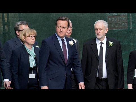 Brexit: David Cameron resigns after UK votes to leave EU | वनइंडिया हिन्दी