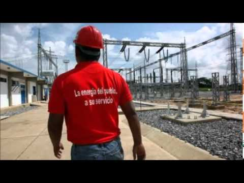 Venezuela cuts working hours to tackle energy crisis