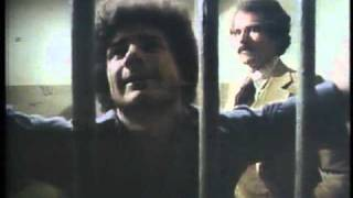 'Rockford Files' - 'Quincy' Network Promo (1978)