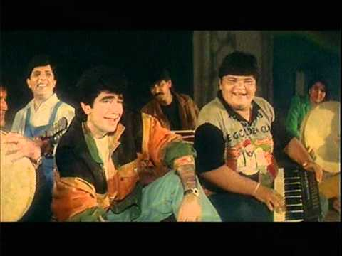 O Dil Tod Ke [full Song] Bewafa Sanam- Hits Of Attaullah Khan video
