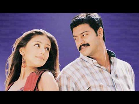 Okariki Okaru Movie || Nadira Dhinna Video Song || Sri Ram, Aarti Chhabria