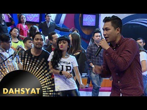 download lagu JuPe Joget Asik Dengar Armada 'Pulang Ma gratis