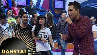 download lagu Jupe Joget Asik Dengar Armada 'pulang Malu Tak Pulang gratis