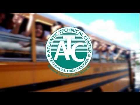 Broward County High School Magnet Program
