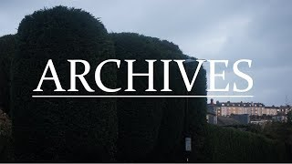 ARCHIVES ep 2 ( AMAZING PHOTO COMPILATION !)